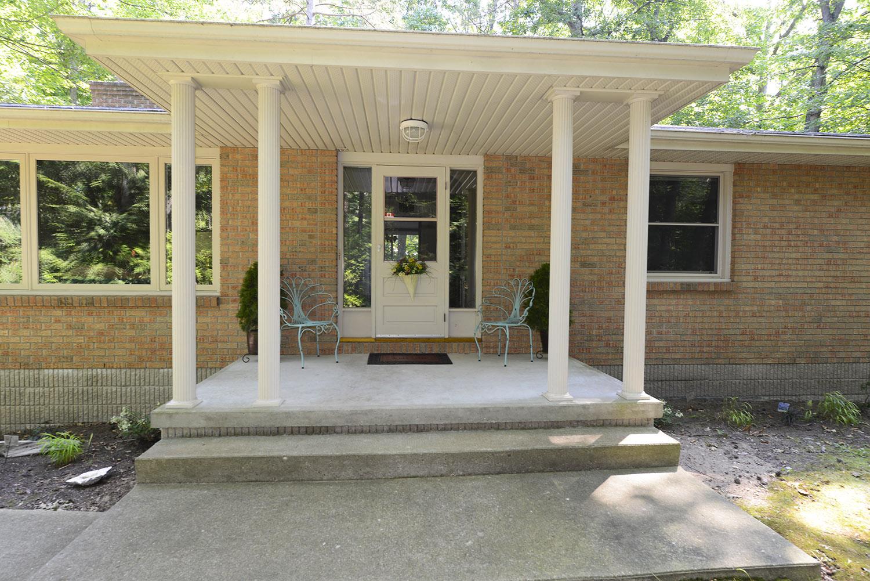 26 Porch