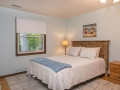 10 Bedroom